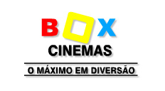 Box Cinemas - Shopping Guararapes
